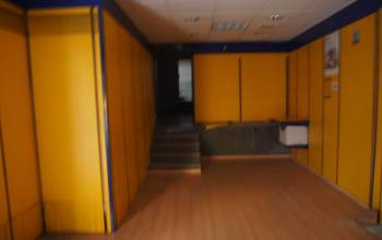 Muerte y Vida,Segovia,Segovia,Castilla y León,Spain 40002,1 Room Rooms,2 BathroomsBathrooms,Commercial premises,Local Comercial,3197