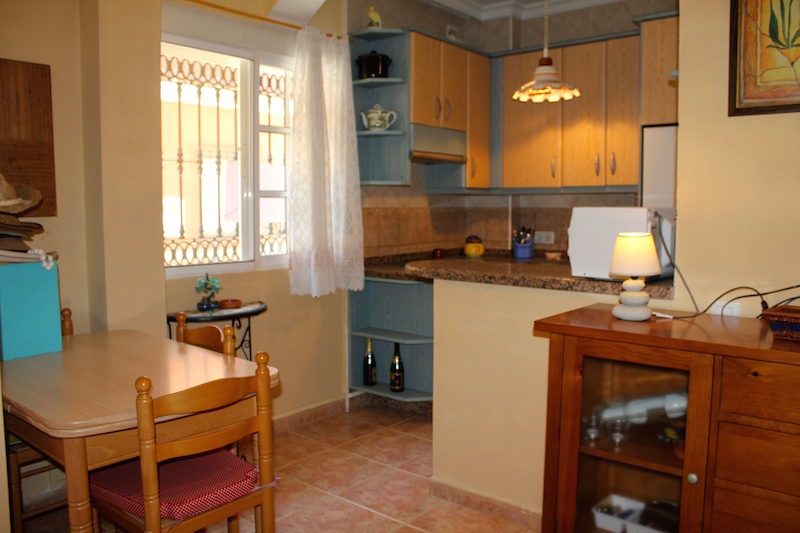 Málaga-Capital,Malaga,Andalucia,Spain,1 Bedroom Bedrooms,1 BathroomBathrooms,Apartment/Flat,3533