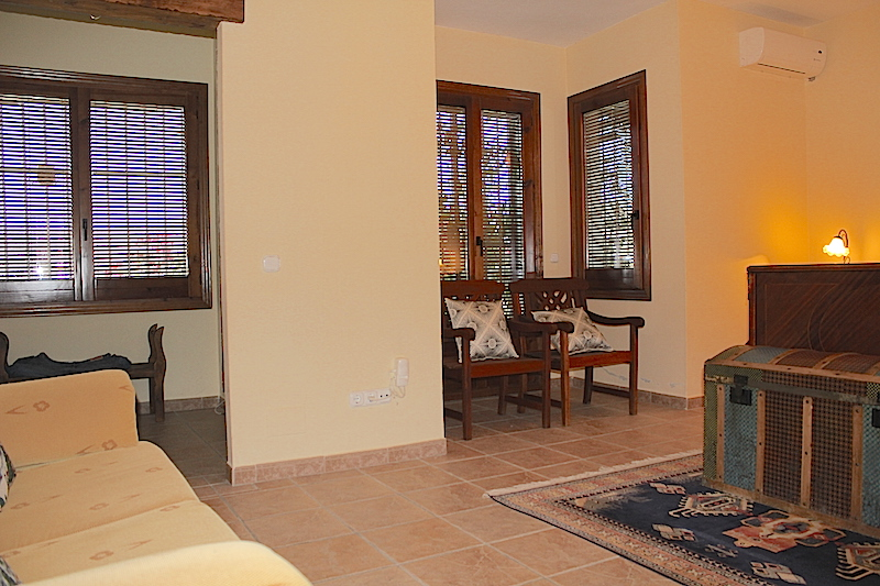 Riogordo,Malaga,Andalucia,Spain,4 Bedrooms Bedrooms,3 BathroomsBathrooms,Villa,3545