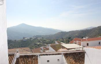 Corumbela,Malaga,Andalucia,Spain,2 Bedrooms Bedrooms,1 BathroomBathrooms,Townhouses,3569