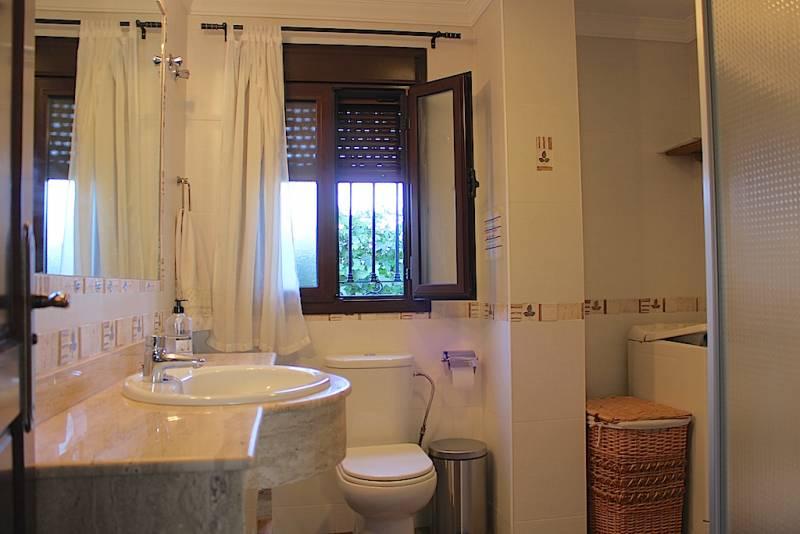 Almáchar,Malaga,Andalousie,Espagne,5 Chambres Chambres,2 Salles de bainsSalles de bains,Maison,3573
