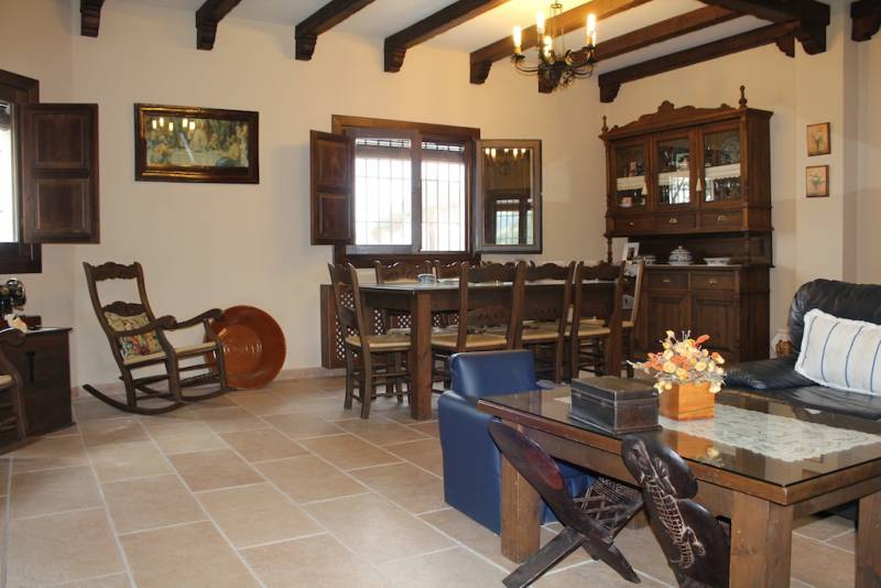 Riogordo,Malaga,Andalucia,Spain,4 Bedrooms Bedrooms,2 BathroomsBathrooms,Villa,3600
