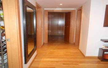 Málaga-Capital,Malaga,Andalucia,Spain,2 Bedrooms Bedrooms,2 BathroomsBathrooms,Apartment/Flat,3641