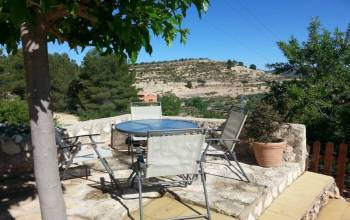 1 de los hermanos,Socovos,Albacete,Castilla-La Mancha,Spain 02435,5 Bedrooms Bedrooms,1 BathroomBathrooms,House/Cottage,3647