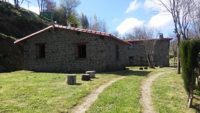 Piloña,Asturias,Principado de Asturias,Spain 33584,Rural properties,3652