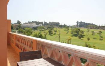 Caleta de Vélez,Malaga,Andalucia,Spain,1 Bedroom Bedrooms,1 BathroomBathrooms,Apartment/Flat,3653