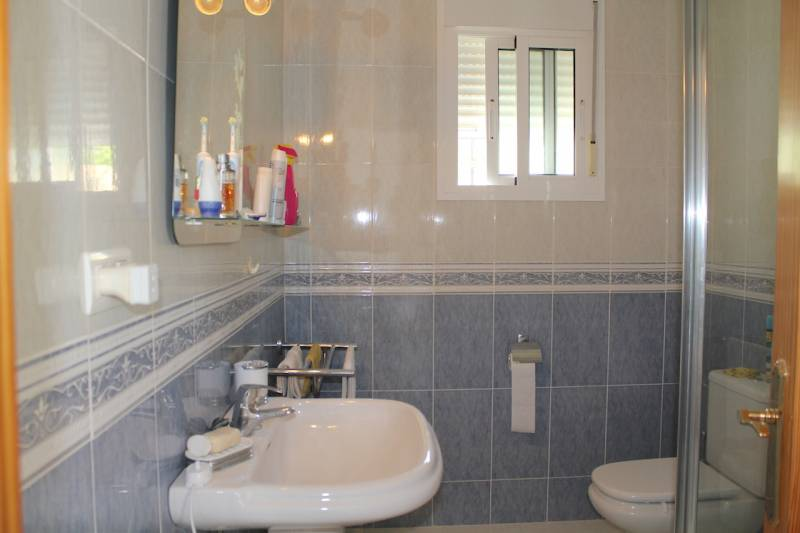 Alcaucín,Malaga,Andalucia,Spain,3 Bedrooms Bedrooms,2 BathroomsBathrooms,Villa,3657