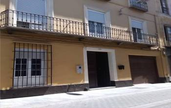 37 C/ Faura,Almeria,Andalucia,Spain,5 Bedrooms Bedrooms,3 BathroomsBathrooms,House/Cottage,3660