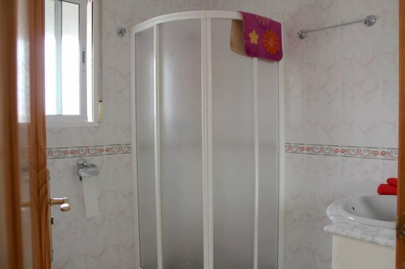 Almáchar,Malaga,Andalucia,Spain,4 Bedrooms Bedrooms,2 BathroomsBathrooms,House/Cottage,3661