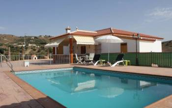 Almáchar,Malaga,Andalucia,Spain,4 Bedrooms Bedrooms,2 BathroomsBathrooms,House/Cottage,3661