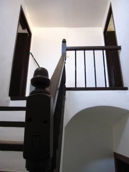 9 Manuel Bandin,Murcia,Murcia,Región de Murcia,Spain,3 Bedrooms Bedrooms,2 BathroomsBathrooms,House/Cottage,Manuel Bandin,3,3662
