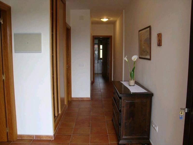 Sanxenxo,Pontevedra,Galicia,Spain 36960,2 Bedrooms Bedrooms,8 Rooms Rooms,Villa,3674