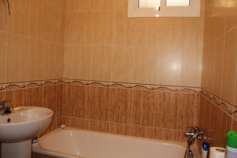 Alcaucín,Malaga,Andalucia,Spain,1 Bedroom Bedrooms,1 Room Rooms,1 BathroomBathrooms,Apartment/Flat,3682