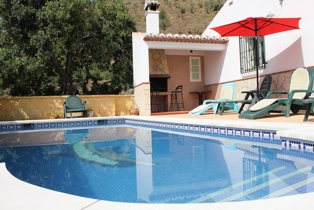 Canillas de Aceituno,Malaga,Andalucia,Spain 29716,2 Bedrooms Bedrooms,1 BathroomBathrooms,House/Cottage,3702