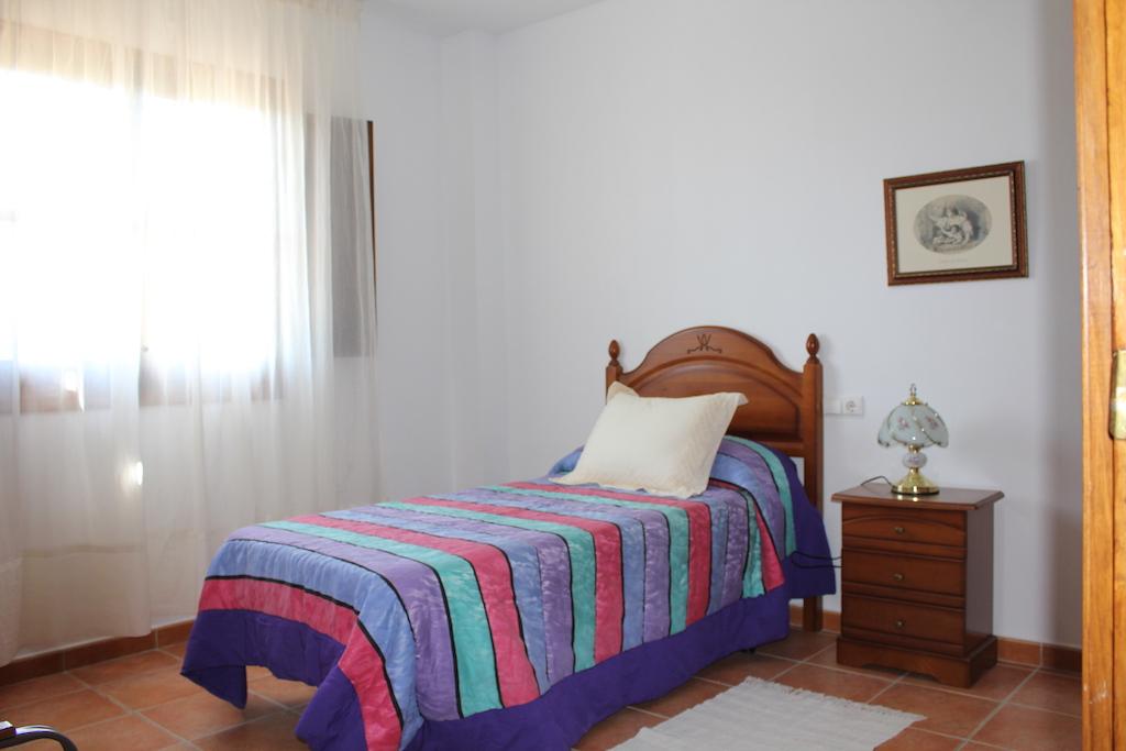 Viñuela,Malaga,Andalousie,Espagne 29712,4 Chambres Chambres,3 Salles de bainsSalles de bains,Villa,3703