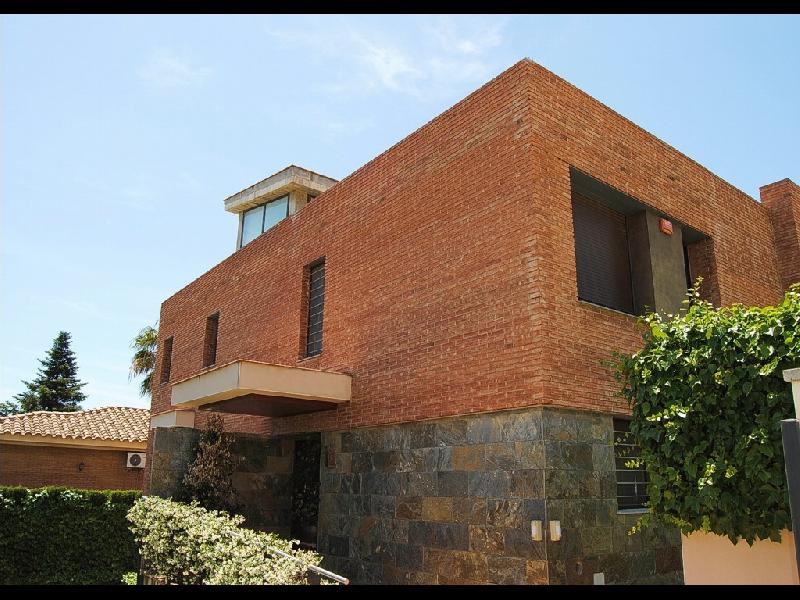 Vila-Seca,Tarragona,Cataluña,Spain,6 Bedrooms Bedrooms,6 Rooms Rooms,3 BathroomsBathrooms,Exclusive properties,2996