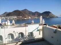 Calle Hibisco,Almeria,Andalucia,Spain,3 Bedrooms Bedrooms,3 Rooms Rooms,2 BathroomsBathrooms,Duplex,3141
