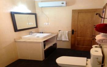 Zorrilla,Cadiz,Andalucia,Spain,3 Bedrooms Bedrooms,3 Rooms Rooms,2 BathroomsBathrooms,Townhouses,Casa en La Línea de la Concepción,3,3207