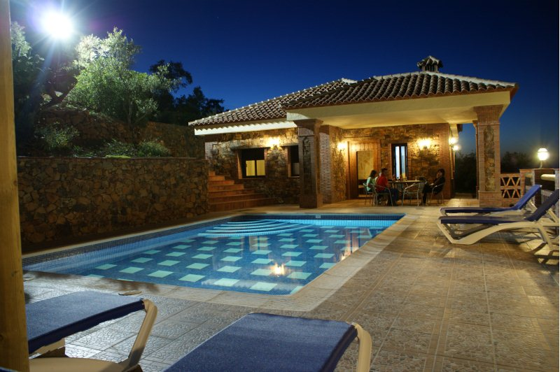 el jaral,Cadiz,Andalucia,Spain,3 Bedrooms Bedrooms,2 BathroomsBathrooms,Townhouses,1,3274