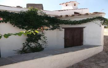Castellar de la Frontera,Cadiz,Andalucia,Spain,1 BathroomBathrooms,Commercial premises,3324