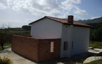Casarabonela,Malaga,Andalucia,Spain 29566,2 Bedrooms Bedrooms,2 BathroomsBathrooms,Rural properties,3352