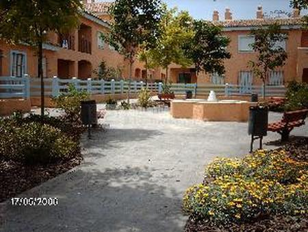 Vera, Almeria, Andalousie, Espagne, 1 chambre Chambre(s), 1 chambre Pièces,1 la Salle de bainSalles de bains,Appartement/Loft,Location de vacances,Vera 1317,1317