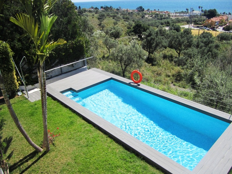 Chilches,Malaga,Andalucia,Spain,3 Bedrooms Bedrooms,5 BathroomsBathrooms,Villa,3508