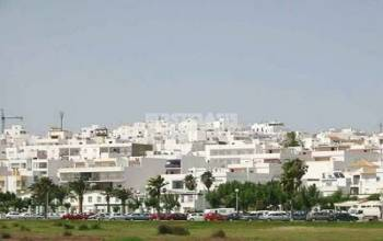 Conil de La Frontera,Cadiz,Andalucia,Spain,3 Bedrooms Bedrooms,3 Rooms Rooms,1 BathroomBathrooms,Apartment/Flat,CDLF1321,1321
