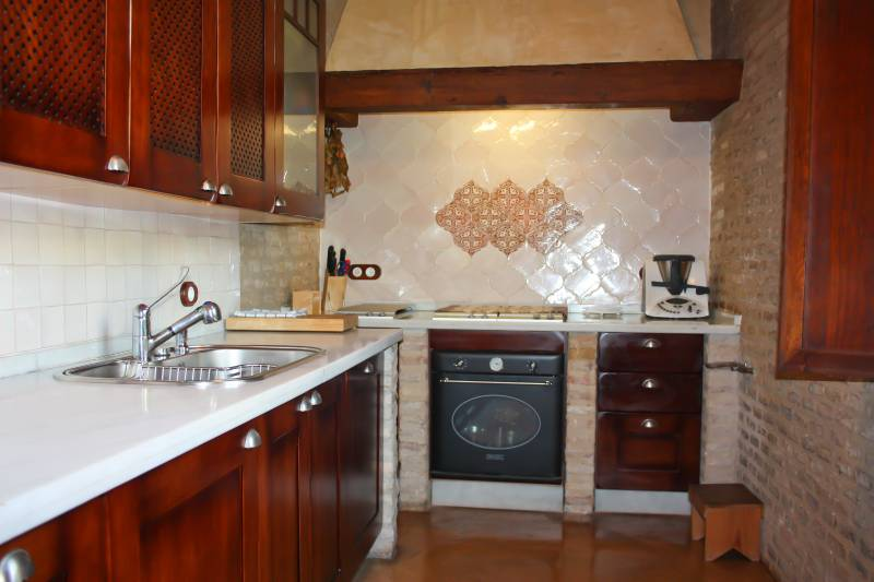Centro Historico,Sevilla,Sevilla ,Andalucia,Spain,4 Bedrooms Bedrooms,3 BathroomsBathrooms,House/Cottage,3628