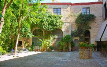 Centro Historico- Sevilla- Sevilla- Andalucia- Spain 41001, 4 Bedrooms Bedrooms, ,3 BathroomsBathrooms,House/Cottage,For sale,3628