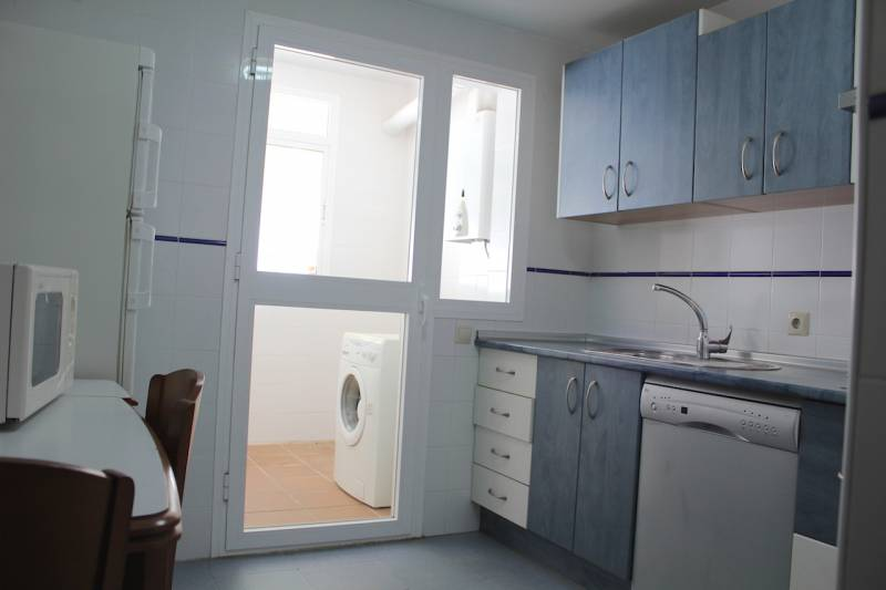 Alcaucín,Malaga,Andalucia,Spain,4 Bedrooms Bedrooms,2 BathroomsBathrooms,House/Cottage,3629