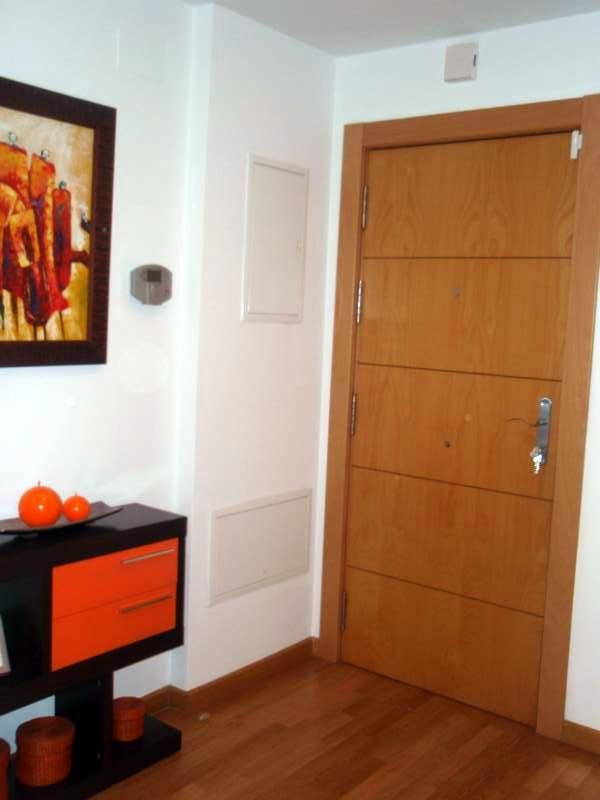Málaga-Capital, Malaga, Andalucia, Spain 29010, 2 Bedrooms Bedrooms, ,2 BathroomsBathrooms,Apartment/Flat,For sale,3641