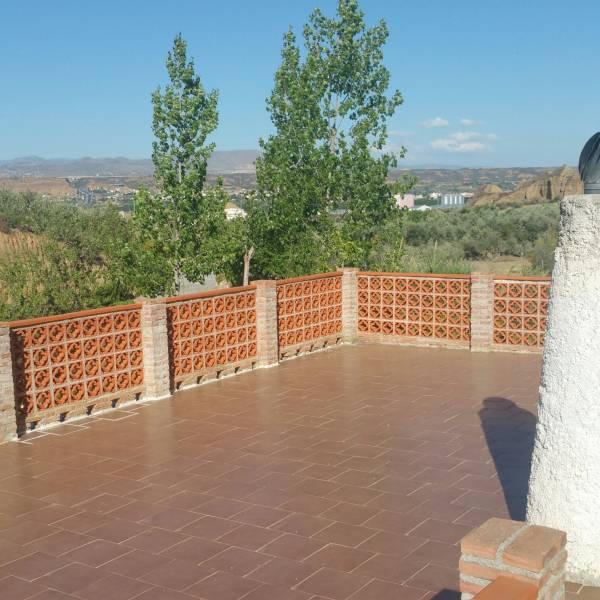 Guadix,Granada,Andalucia,Spain,20 Bedrooms Bedrooms,20 Rooms Rooms,8 BathroomsBathrooms,Buildings/Hotels,3646
