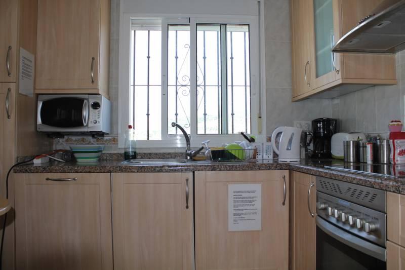 Alcaucín,Malaga,Andalucia,Spain,3 Bedrooms Bedrooms,2 BathroomsBathrooms,Villa,3657