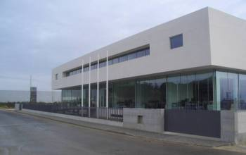 Lisboa,Portugal,Industrial premises,3675