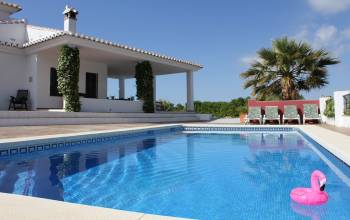Sedella, Malaga, Andalucia, Spain 29715, 3 Bedrooms Bedrooms, ,3 BathroomsBathrooms,Villa,Vacation Rental,3700