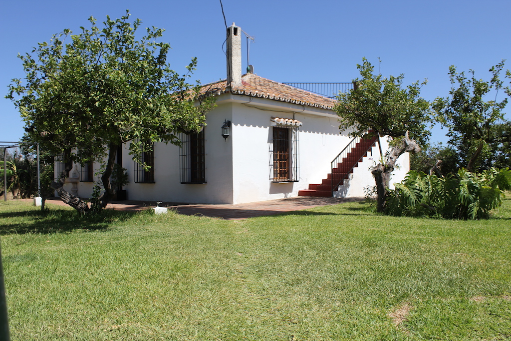 Vélez-Málaga, Malaga, Andalucia, Spain 29700, 2 Bedrooms Bedrooms, ,1 BathroomBathrooms,House/Cottage,For Rent,3709