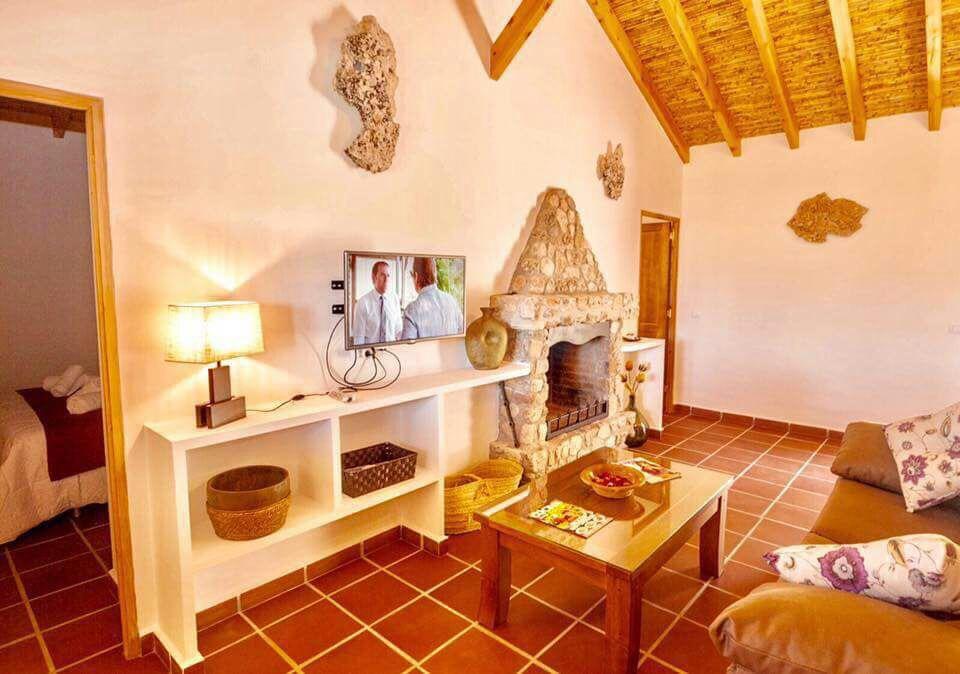 Algodonales,Cadiz,Andalucía,España 11680,6 Chambres Chambres,2 Salles de bainsSalles de bains,Villa,1,3719
