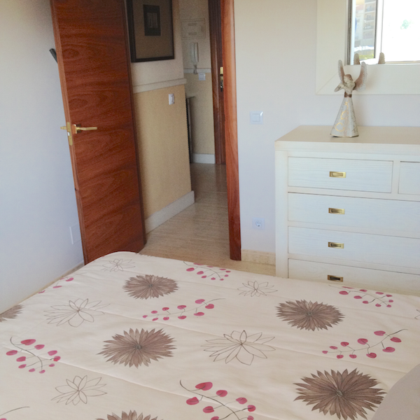 Calle Olimpo, Torre del Mar, Malaga, Andalucia, Spain 29740, 3 Bedrooms Bedrooms, ,2 BathroomsBathrooms,Apartment/Flat,Vacation Rental,Calle Olimpo,4,3724