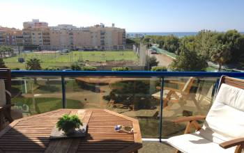 Calle Olimpo,Torre del Mar,Malaga,Andalucia,Spain 29740,3 Bedrooms Bedrooms,2 BathroomsBathrooms,Apartment/Flat,Calle Olimpo,4,3724