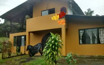 San Agustin,Huila,Colombia,3 Bedrooms Bedrooms,3 BathroomsBathrooms,House/Cottage,2,3726