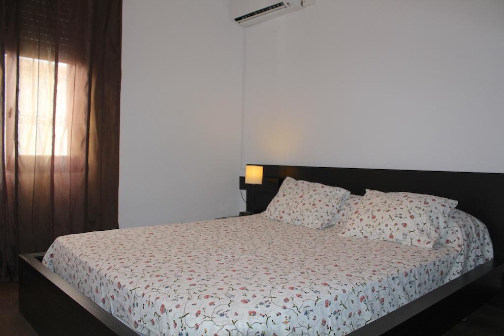 Benajarafe, Malaga, Andalucia, Spain 29790, 5 Bedrooms Bedrooms, ,3 BathroomsBathrooms,Villa,Vacation Rental,3733