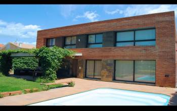 Reus,Tarragona,Cataluña,Spain 43204,7 Bedrooms Bedrooms,3 BathroomsBathrooms,Villa,3755