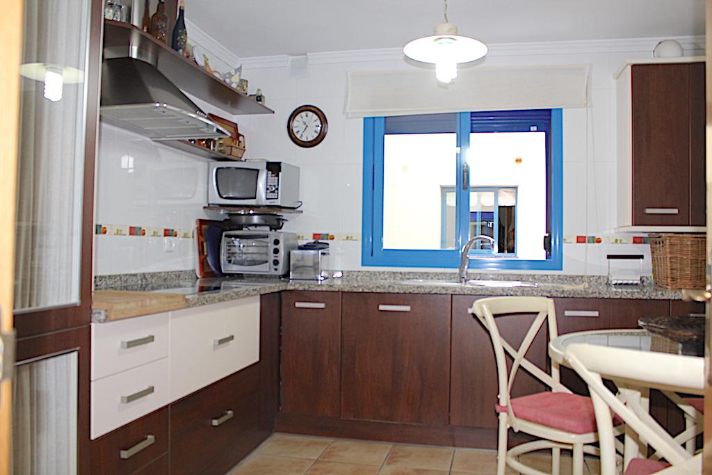 Calle Rescadores, Mezquitilla, Malaga, Andalucia, Spain 29760, 3 Bedrooms Bedrooms, ,1 BathroomBathrooms,Apartment/Flat,Vacation Rental,Calle Rescadores,3774