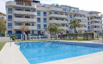 Calle Rescadores, Mezquitilla, Malaga, Andalucia, Spain 29760, 3 Bedrooms Bedrooms, ,1 BathroomBathrooms,Apartment/Flat,Vacation Rental,Calle Rescadores,3774