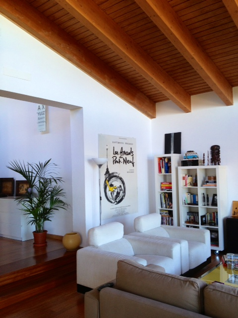 Anden,Santa Brigida,Islas Canarias,Spain 35300,4 Bedrooms Bedrooms,4 BathroomsBathrooms,Villa,Anden ,3790