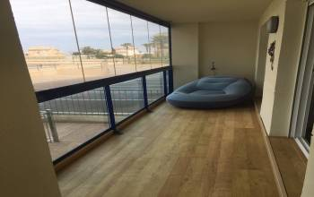 5 Polígono G,La Manga del mar menor,Región de Murcia,Spain 30380,2 Bedrooms Bedrooms,2 BathroomsBathrooms,Apartment/Flat,Polígono G,3791