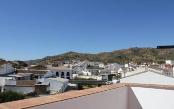 Riogordo,Malaga,Andalucia,Spain 29180,2 Bedrooms Bedrooms,1 BathroomBathrooms,Townhouses,3803
