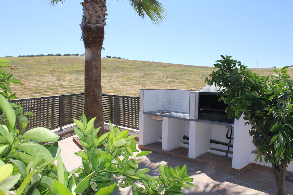 Riogordo,Malaga,Andalucia,Spain 29180,3 Bedrooms Bedrooms,2 BathroomsBathrooms,House/Cottage,3804