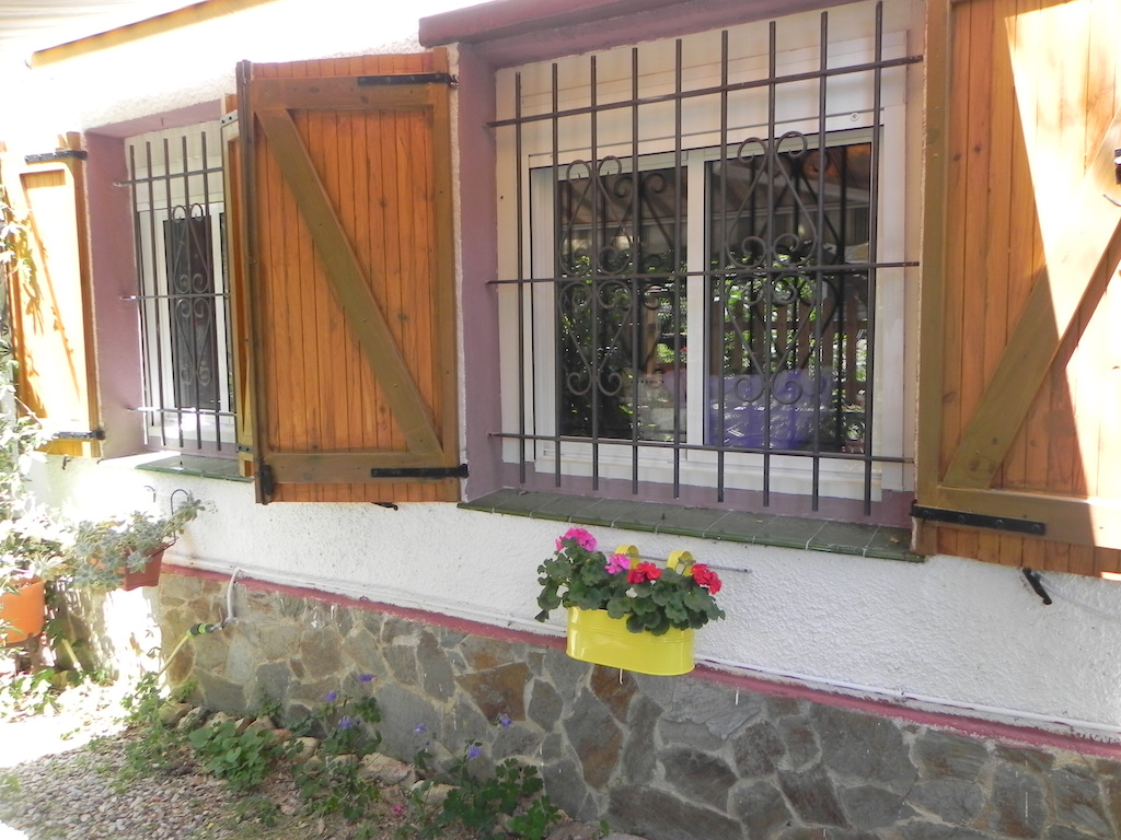 Les Gavarres, Santa Cristina d'Aro, Girona, Cataluña, Spain 17246, 3 Bedrooms Bedrooms, ,2 BathroomsBathrooms,House/Cottage,For sale,Les Gavarres,3811
